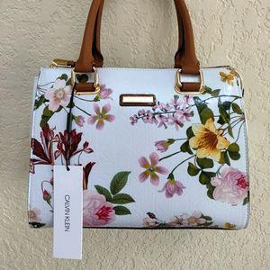 CK Handbag ✨ Calvin Klein Purse ✨ New $148